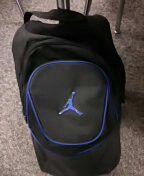 Jordan backpack for Sale in Phoenix, AZ