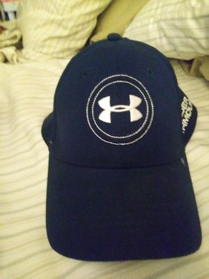 Under Armour Hat for Sale in Philadelphia, PA