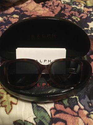 Ralph Lauren polarized sunglasses for Sale in Hartford, CT