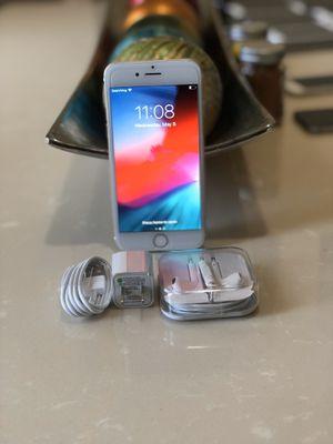 16gb iPhone 6 for Sale in Phoenix, AZ