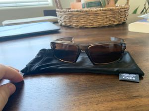 Oakley Sunglasses for Sale in Costa Mesa, CA
