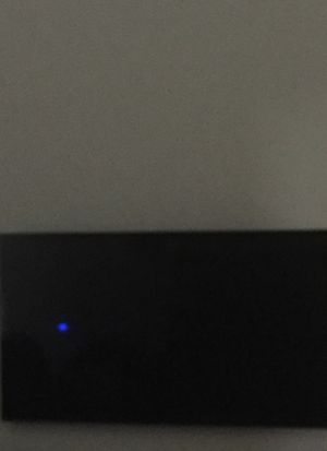 Pioneer 55 inch TV for Sale in Mesa, AZ
