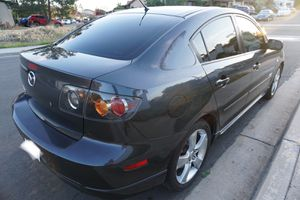 2005 Mazda 3Sp23 for Sale in San Diego, CA