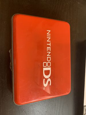 Nintendo 3ds for Sale in Frisco, TX