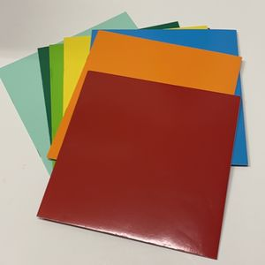8 Ct Blank Books-colors for Sale in Corona, CA