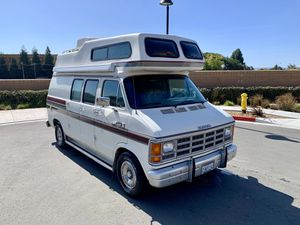 1988 dodge horizon 170 class b for Sale in Newark, CA