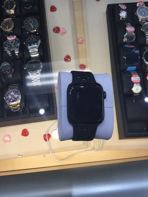 Apple Watch series 4 for Sale in Pearl, MS
