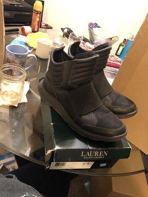 Shoes for Sale in Warren, MI