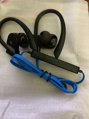 Best sounding Bluetooth headphones for the money for Sale in Canal Winchester, OH