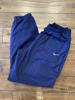 Vintage Nike track pants for Sale in Covina, CA