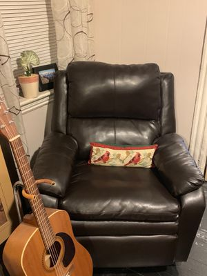 New Recliner for Sale in Boston, MA