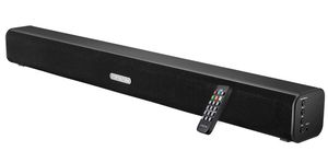 Samesay 24-Inch Soundbar 10W Wired And Wireless Bluetooth TV Sound Bar Speaker - Brand New In the Box for Sale in Azusa, CA