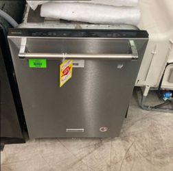 Kitchenaid Dishwasher KDTE 234GPS 9OD for Sale in Hesperia,  CA