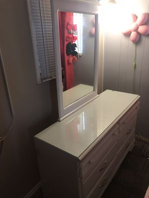 Twin Bedroom Set for Sale in Tampa, FL