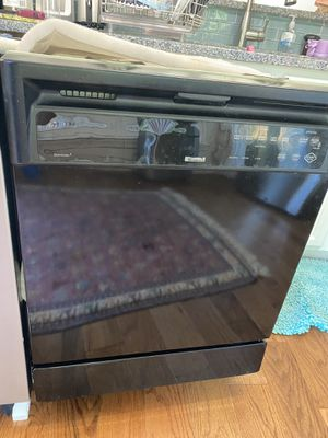 Kenmore dishwasher for Sale in Springfield, VA