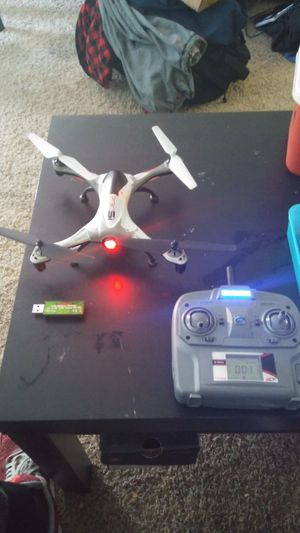 Like new 150 drone for Sale in Portland, OR