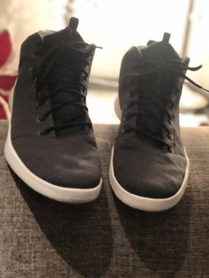 Nike hyper fresh size 10.5 for Sale in Dallas, TX