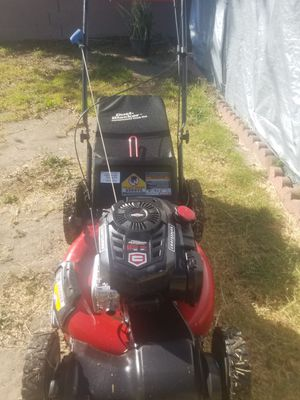 Lawnmower for Sale in Inglewood, CA