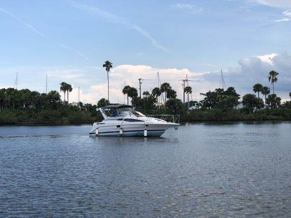 Amazing Boat for sale - Bayliner :)