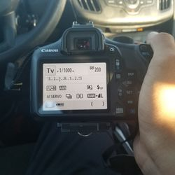 Canon EOS Rebel T6 Camera for Sale in Hawthorne,  CA