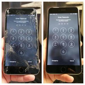 iPhone fix for Sale in Honolulu, HI