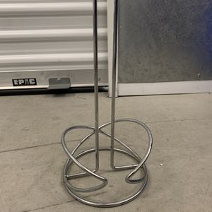 Paper towel Holder for Sale in Moorpark, CA