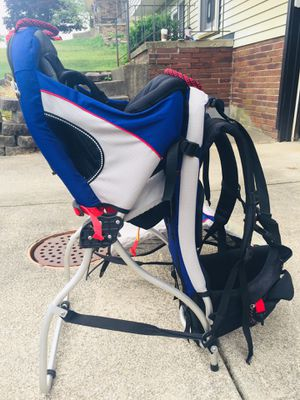 Kelty Kids Hiking Backpack for Sale in Fairview Park, OH