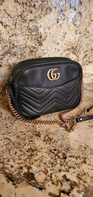 Gucci Bag for Sale in Los Angeles, CA
