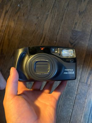 Pentax Zoom 105-R for Sale in Chicago, IL