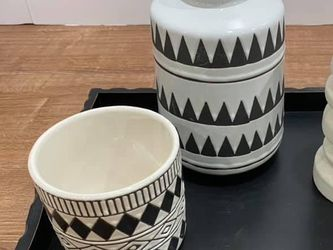Plant Pot And Vase for Sale in Medina,  OH