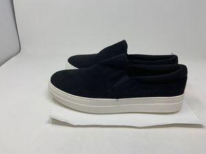SODA HIKE - women's slip on shoes for Sale in Rosemead, CA