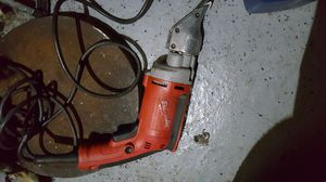 Shears heavy duty for Sale in Chicago, IL