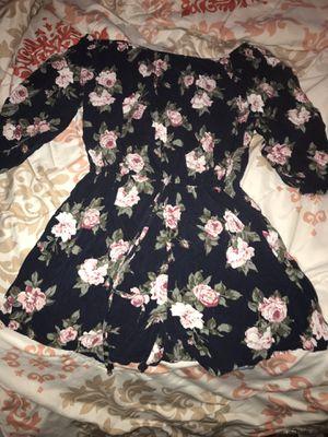Clothing bundle! for Sale in Laveen Village, AZ