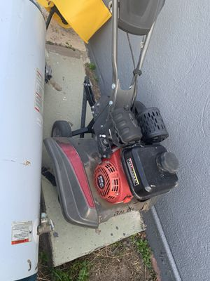 Tool for sale for Sale in El Paso, TX