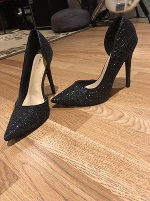 Size 11 Heels for Sale in Smyrna, GA