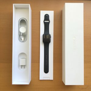Apple Watch series 1 for Sale in Houston, TX