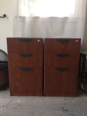 File Cabinets for Sale in Mauldin, SC