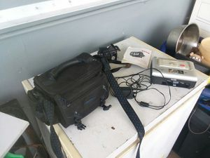 Kodak camera and photo printer for Sale in Hialeah, FL
