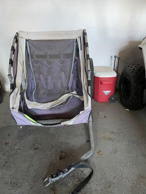 Bike trailer for Sale in Norco, CA