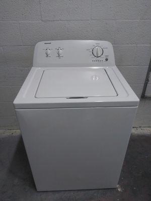 Admiral Washer(lavadora)- Heavy Duty $175.00 for Sale in Miami, FL