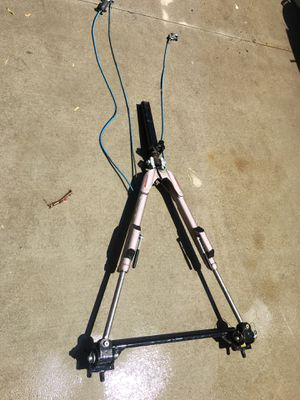 Sterling tow bar for Sale in Manteca, CA