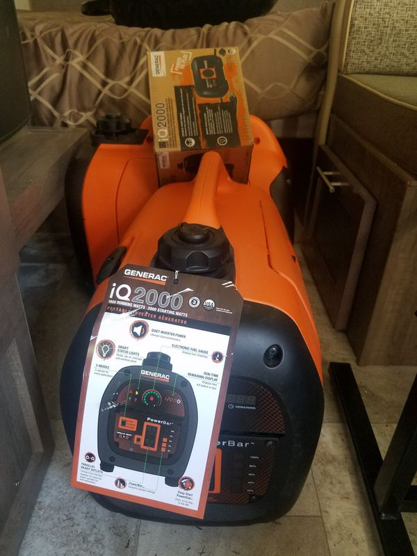 2018 Forest River R-Pod RP-180 Never Used!-$17500