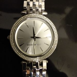 Michael Kors for Sale in Rowland Heights, CA