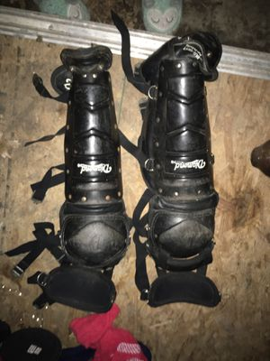 Catchers for Sale in Wylie, TX
