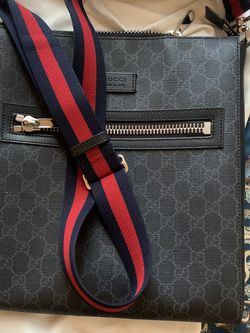 Gucci Messager Bag ( New) for Sale in Boston,  MA
