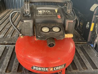 Porter Cable for Sale in Woodburn,  OR