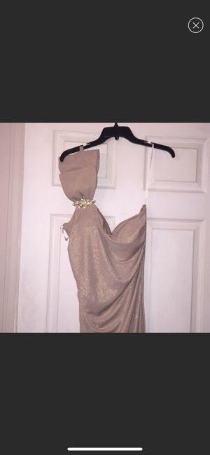 Size 12 Formal Dress for Sale in Crestview, FL