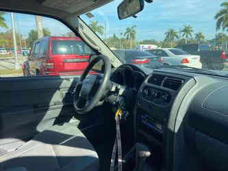 2004 Nissan Xterra for Sale in Fort Myers,  FL