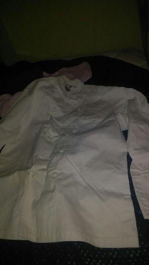 Chef camisa$5 for Sale in Santa Ana, CA