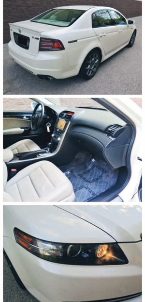 ❣Sweet❣2005❣Acura❣TL❣$500❣ for Sale in Washington, DC